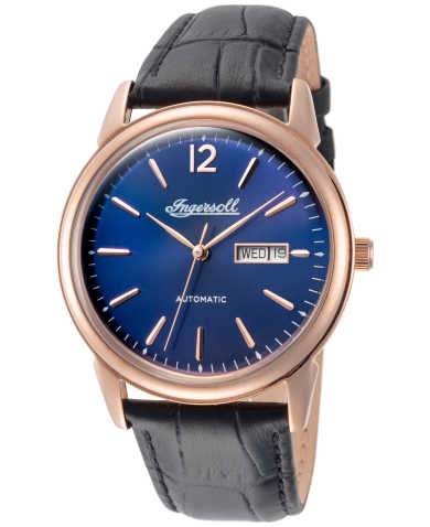 Ingersoll Men's Automatic Watch I00504