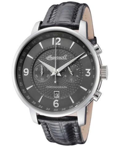 Ingersoll Men's Quartz Watch I00601