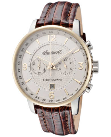 Ingersoll Men's Quartz Watch I00602