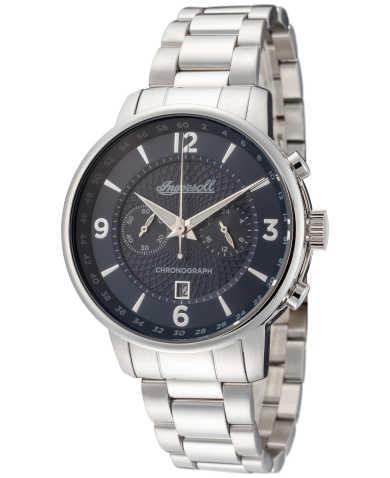 Ingersoll Men's Quartz Watch I00604