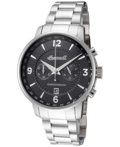 Ingersoll Men's Quartz Watch I00605