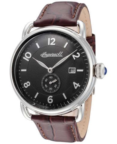 Ingersoll Men's Quartz Watch I00801