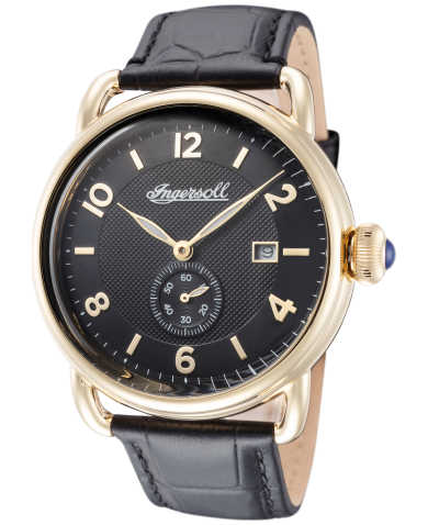 Ingersoll Men's Quartz Watch I00802