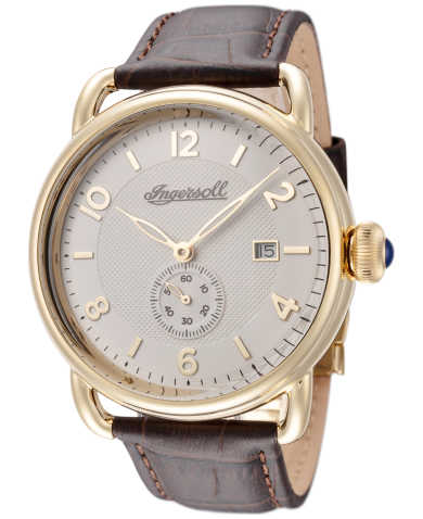 Ingersoll Men's Quartz Watch I00803