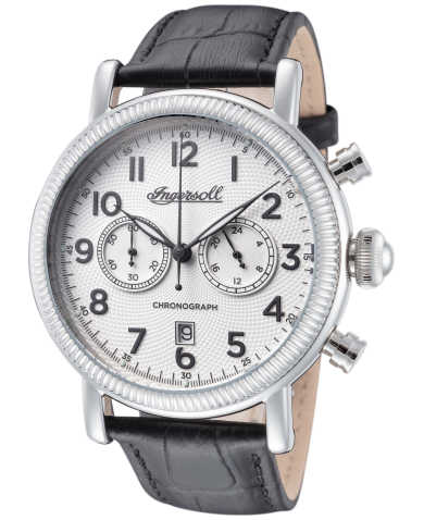 Ingersoll Men's Quartz Watch I01002