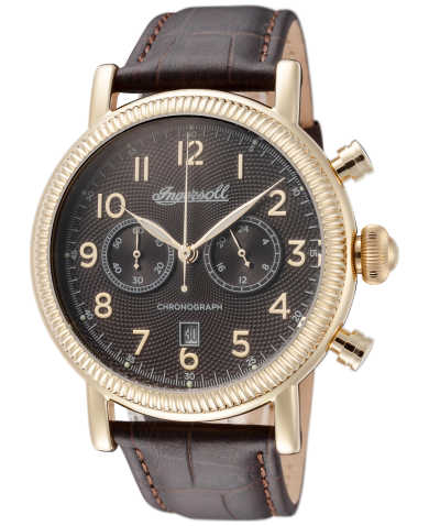Ingersoll Men's Quartz Watch I01003