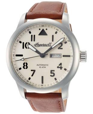 Ingersoll Hatton I01301 Men's Watch