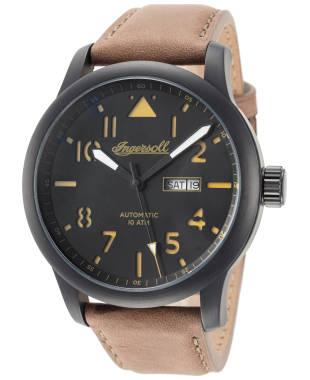 Ingersoll Hatton I01302 Men's Watch