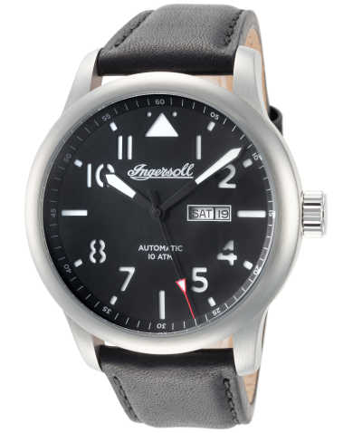Ingersoll Men's Automatic Watch I01303