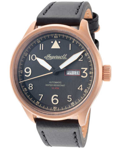 Ingersoll Men's Automatic Watch I01803