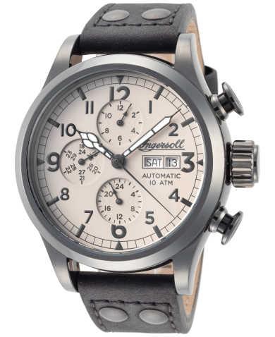 Ingersoll Men's Automatic Watch I02202