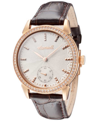 Ingersoll Women's Quartz Watch I03702