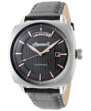 Ingersoll Columbus I04202 Men's Watch