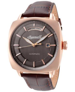 Ingersoll Columbus I04203 Men's Watch