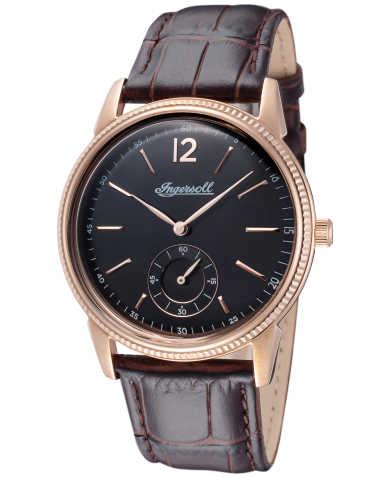 Ingersoll Men's Quartz Watch I04501