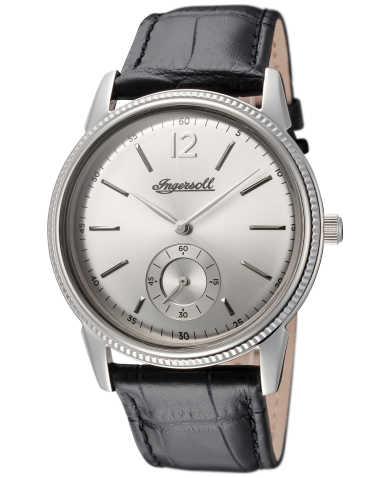 Ingersoll Men's Quartz Watch I04502