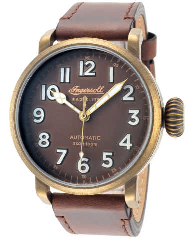Ingersoll Men's Automatic Watch I04801