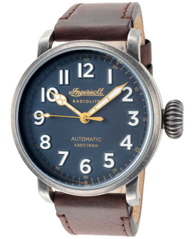 Ingersoll Men's Automatic Watch I04803