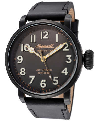 Ingersoll Men's Automatic Watch I04805
