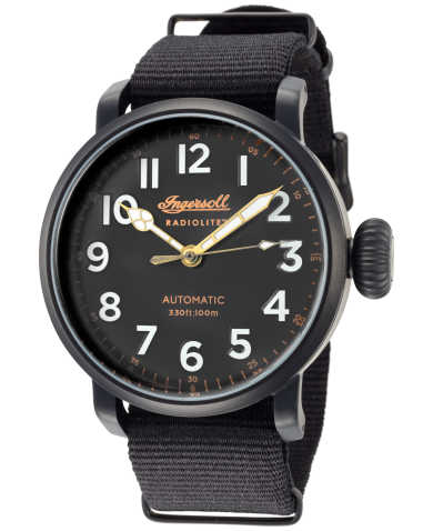 Ingersoll Men's Automatic Watch I04806