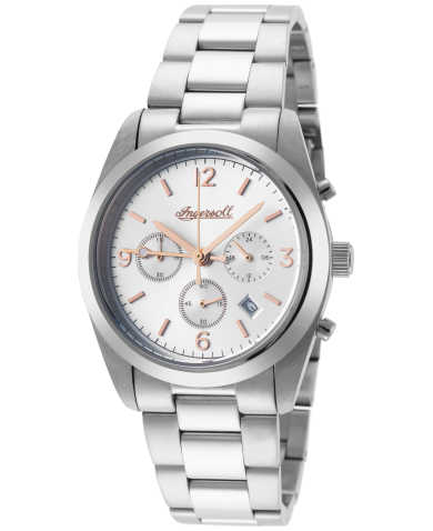 Ingersoll Women's Quartz Watch I05401