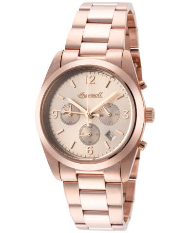 Ingersoll Women's Quartz Watch I05402