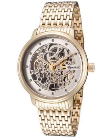 Ingersoll Men's Automatic Watch I06103