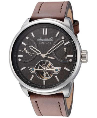 Ingersoll Men's Automatic Watch I06703