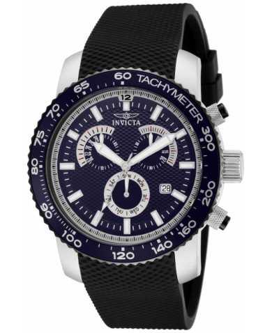 Invicta Men's Watch 11292