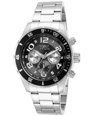 Invicta Men's Watch 12910