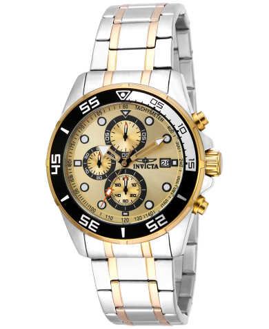Invicta Men's Watch 17014