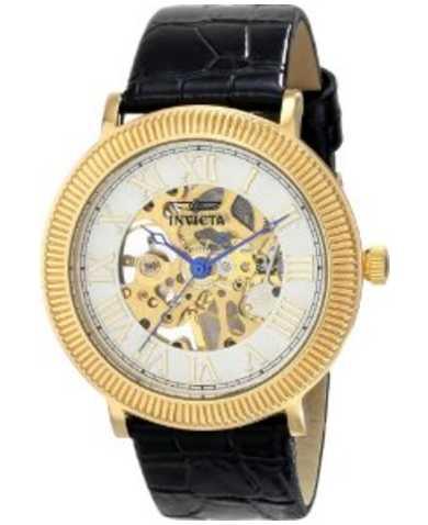 Invicta Men's Watch 17244