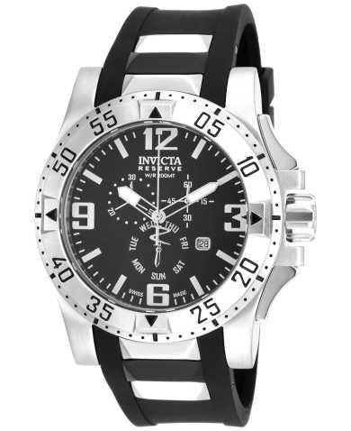 Invicta Men's Watch 18202