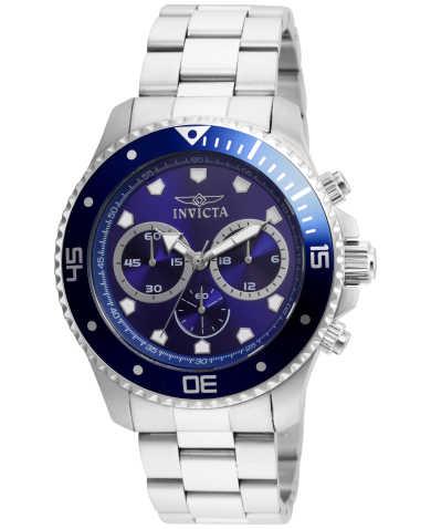 Invicta Men's Watch 21788