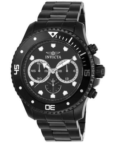 Invicta Men's Watch 21792