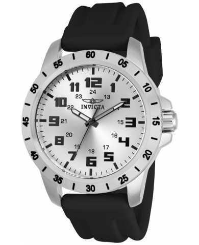 Invicta Men's Watch 21834