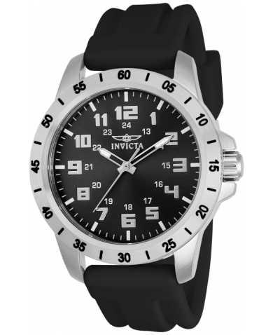 Invicta Men's Watch 21835