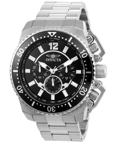 Invicta Men's Watch 21952