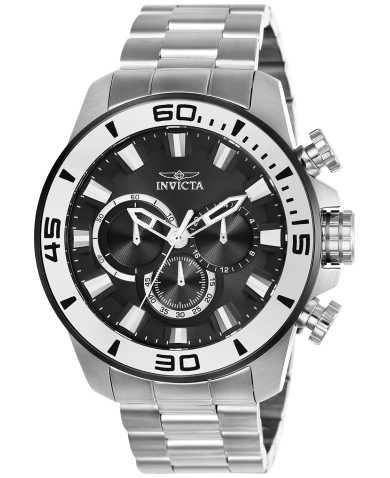Invicta Men's Watch 22585