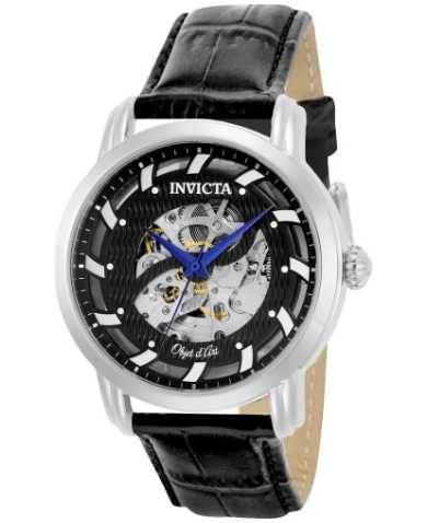 Invicta Men's Watch 22633