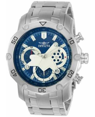 Invicta Men's Watch 22764