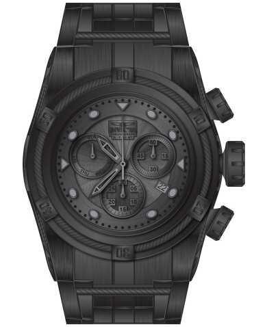 Invicta Men's Watch 23915