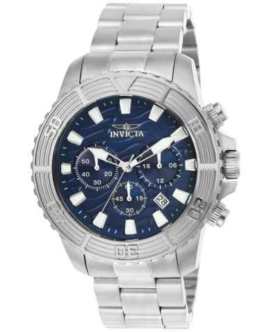 Invicta Men's Watch 23999