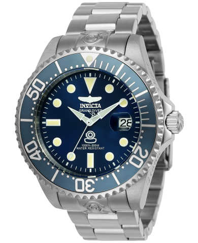 Invicta Men's Watch 24765
