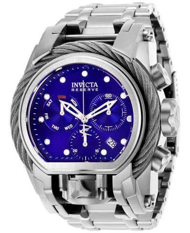 Invicta Men's Watch 26583