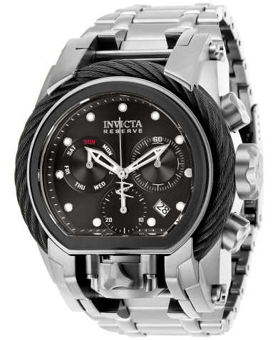 Invicta Men's Watch 26584