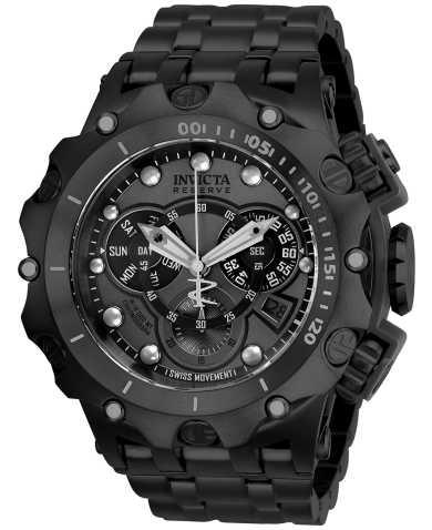 Invicta Men's Watch 27795