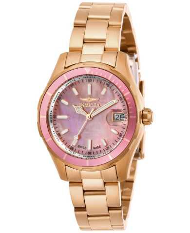 Invicta Women's Watch 28650