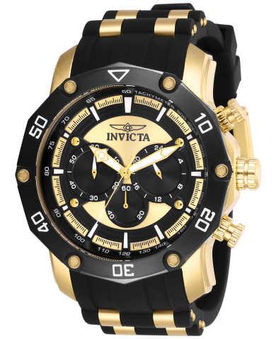 Invicta Men's Watch 28754