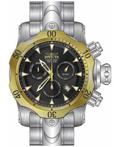 Invicta Men's Watch 29645